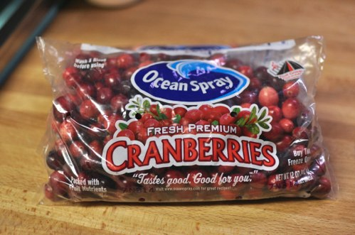 20111120-180434-bag-of-cranberries